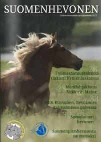 kansi_2013