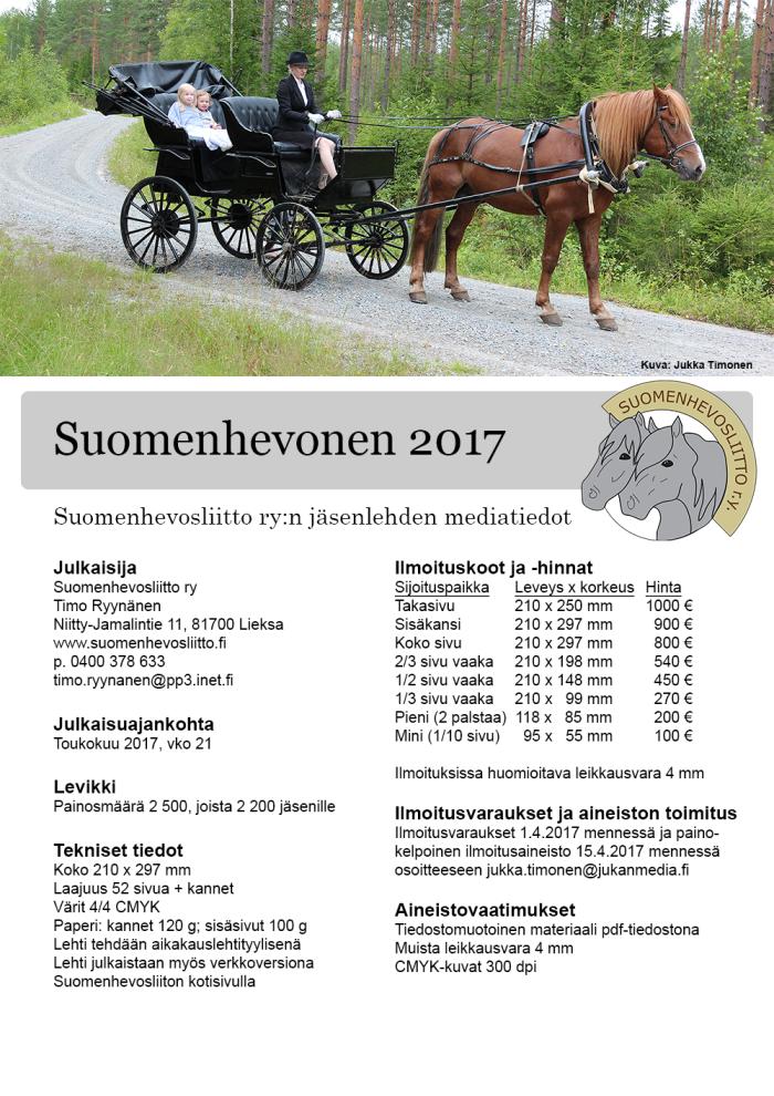 mediakortti2017
