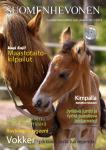 suomenhevonen_kansi2015