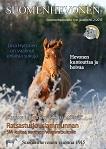 suomenhevonenlehti_2_2015_talvi_kansi_pieni