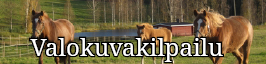 valokuvakisa_banneri