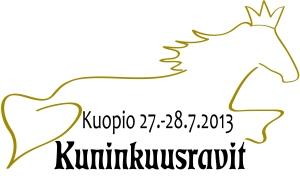 Kuopion_kunkkarit2013_pvm
