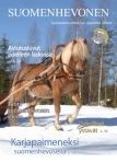 suomenhevonen2014_talvilehti_netti