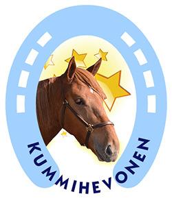 Kummihevonen_logo_p