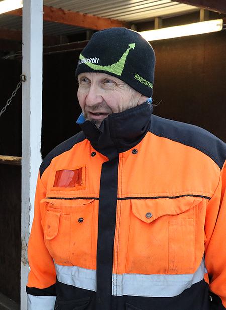 JuhaniKorhonen