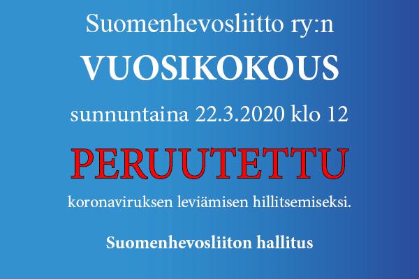 Vuosikokousilmoitus_peruutettu